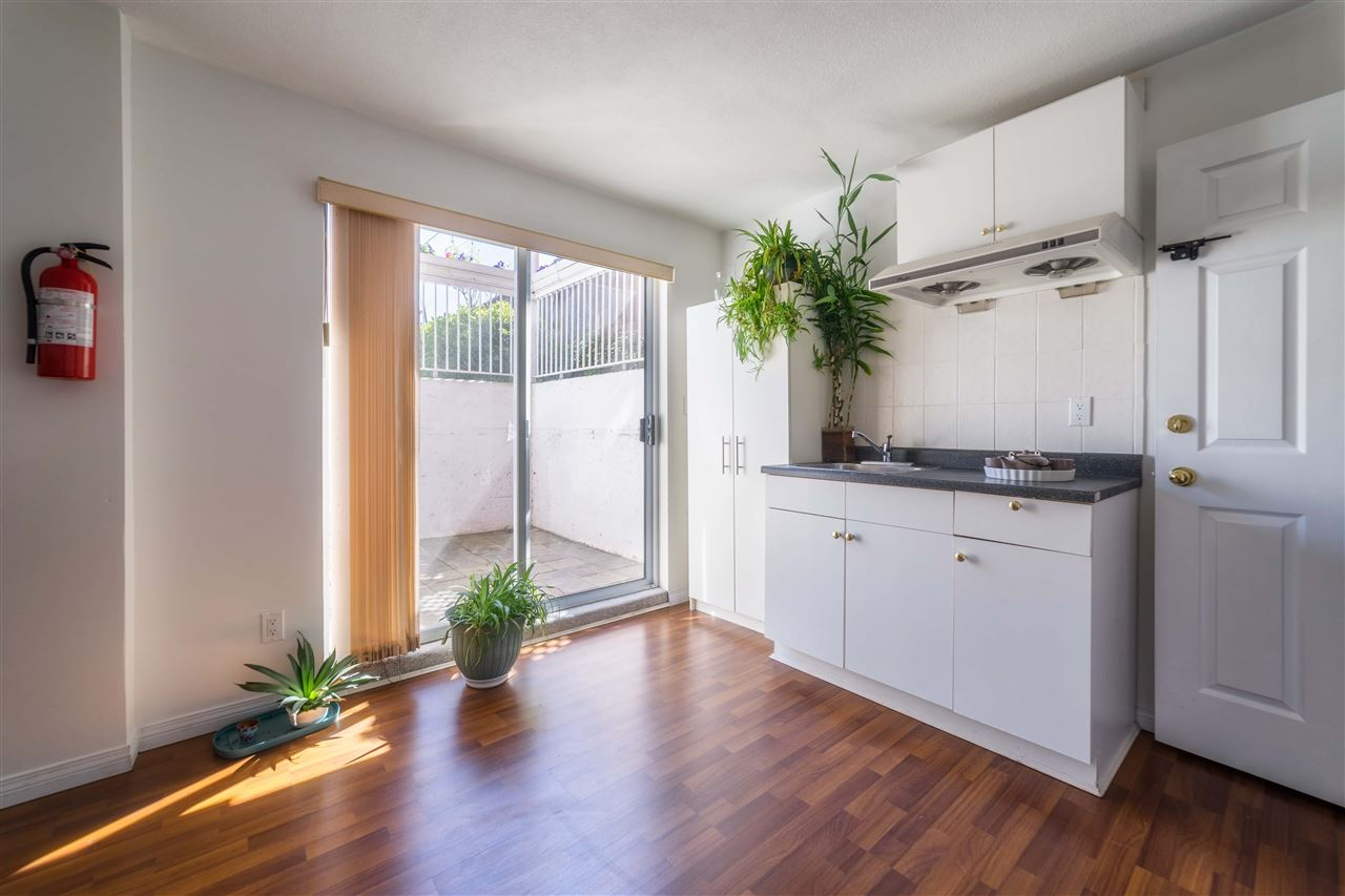 Detached at 1030 E 55TH AVENUE, Vancouver East, British Columbia. Image 17