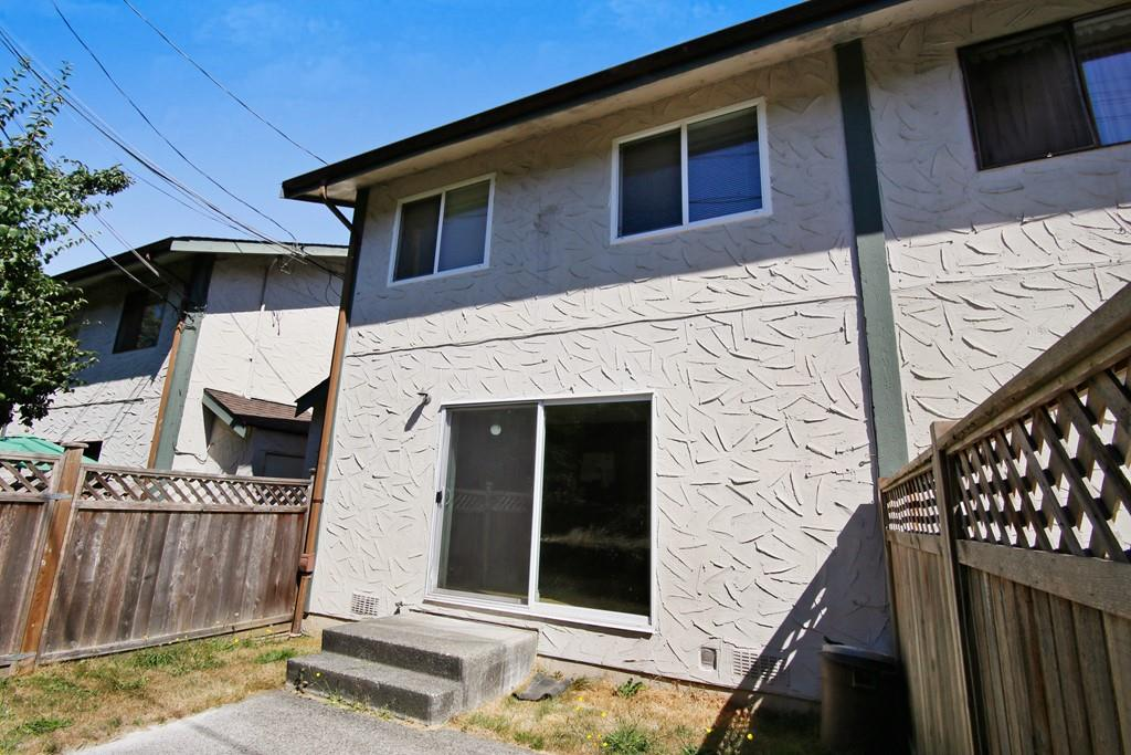 Townhouse at 127 32880 BEVAN WAY, Unit 127, Abbotsford, British Columbia. Image 15