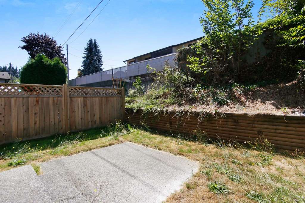 Townhouse at 127 32880 BEVAN WAY, Unit 127, Abbotsford, British Columbia. Image 17