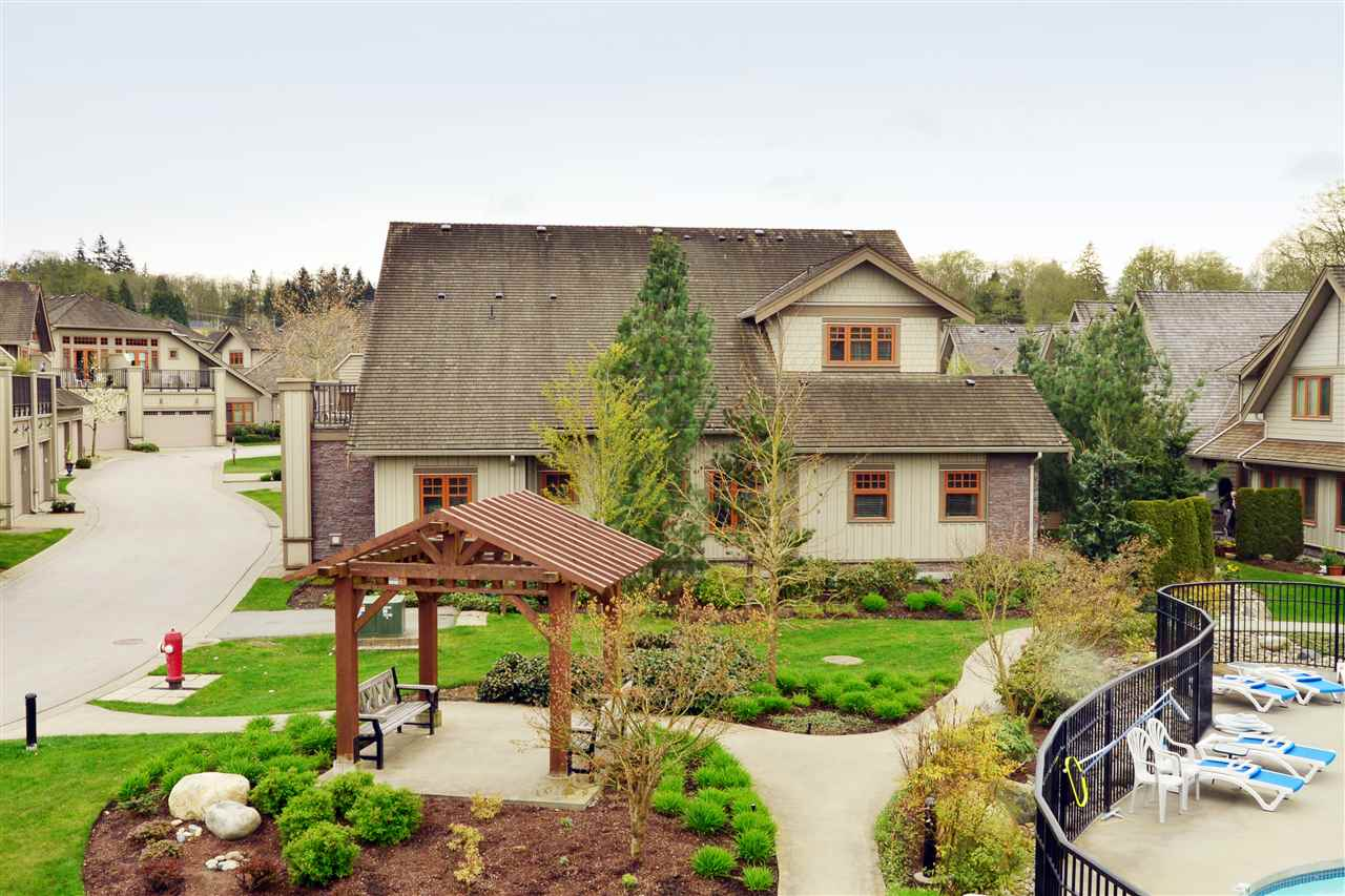 Townhouse at 46 3109 161 STREET, Unit 46, South Surrey White Rock, British Columbia. Image 1