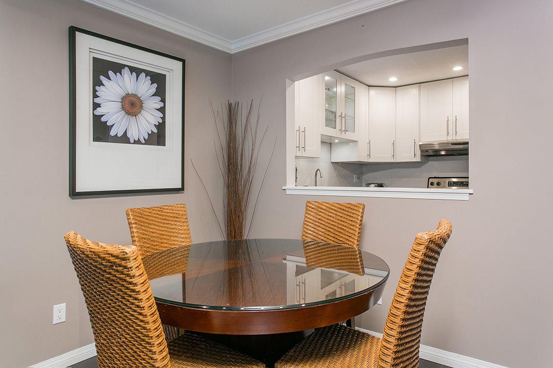 Condo Apartment at 307 1225 MERKLIN STREET, Unit 307, South Surrey White Rock, British Columbia. Image 7