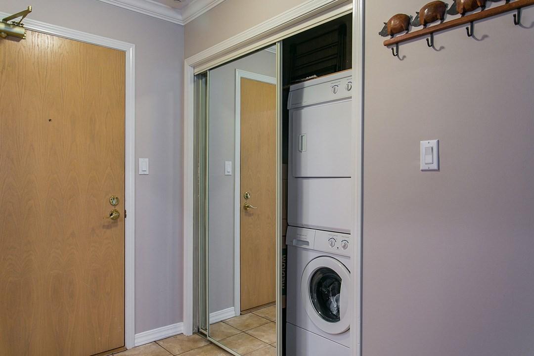 Condo Apartment at 307 1225 MERKLIN STREET, Unit 307, South Surrey White Rock, British Columbia. Image 9