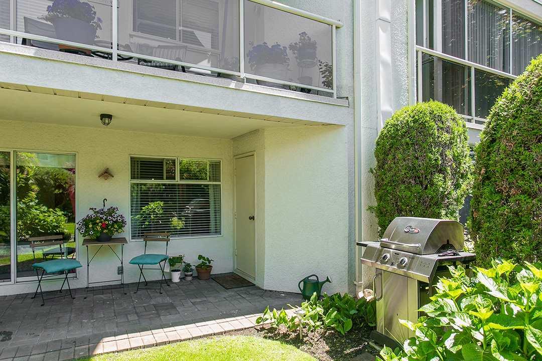 Condo Apartment at 307 1225 MERKLIN STREET, Unit 307, South Surrey White Rock, British Columbia. Image 13