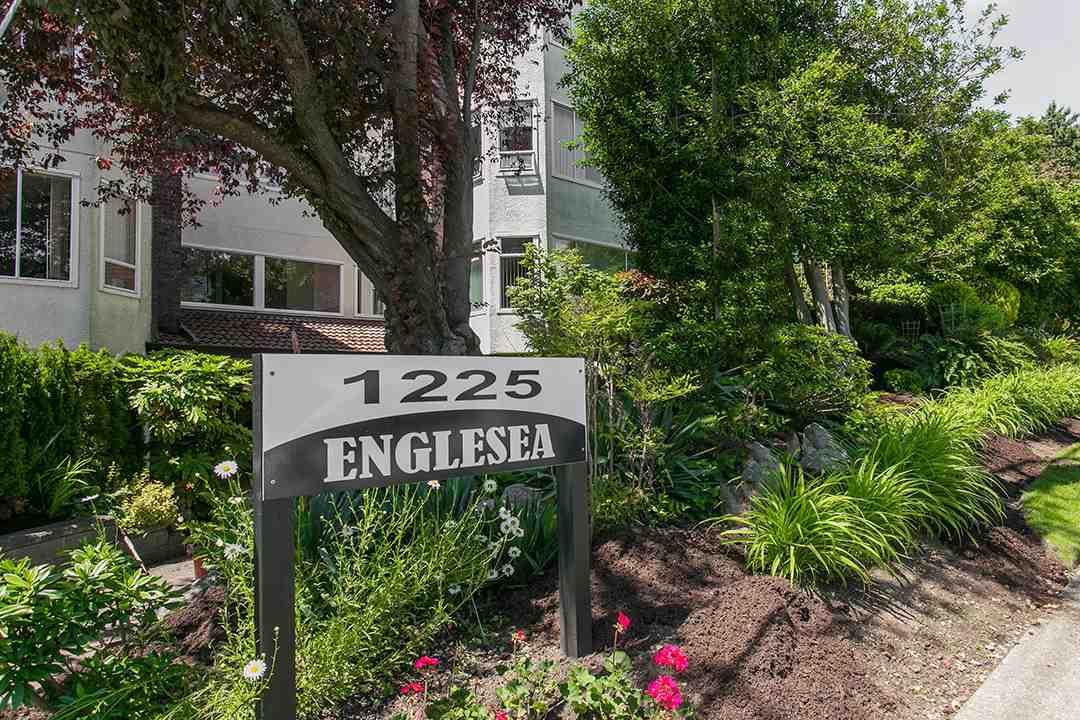 Condo Apartment at 307 1225 MERKLIN STREET, Unit 307, South Surrey White Rock, British Columbia. Image 20