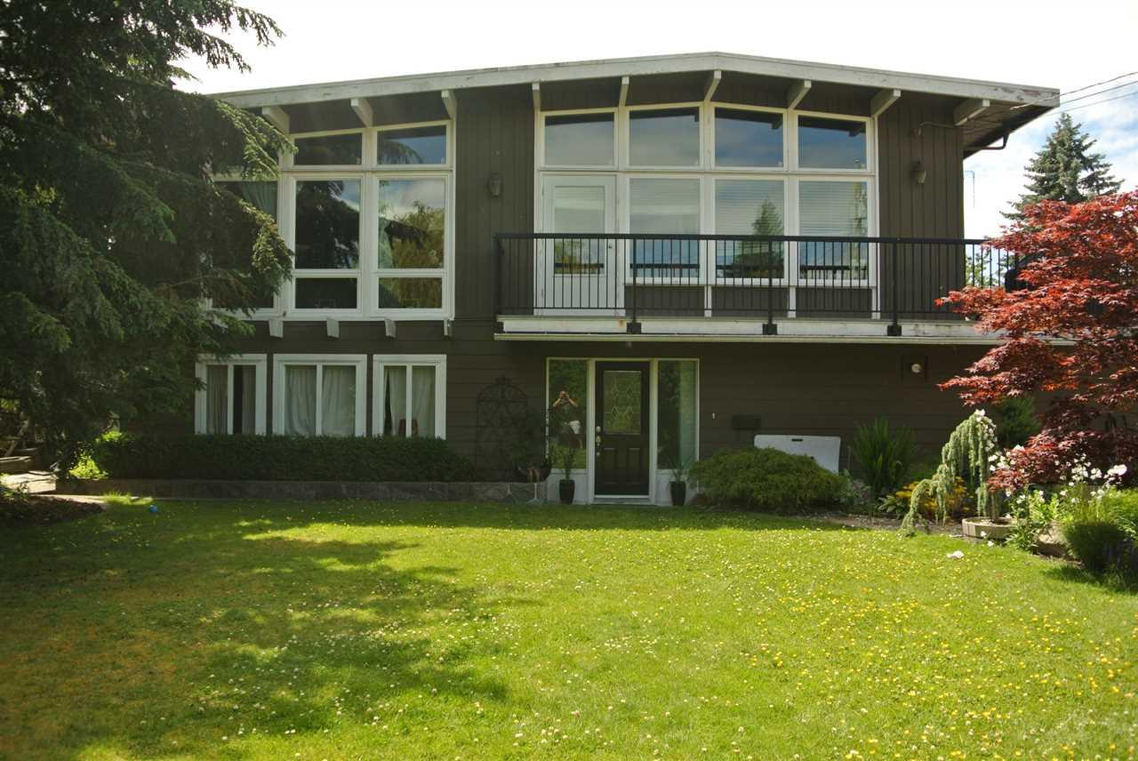 Detached at 4949 58B STREET, Ladner, British Columbia. Image 1
