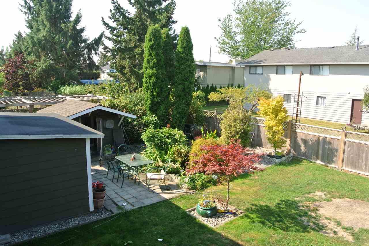 Detached at 4949 58B STREET, Ladner, British Columbia. Image 16