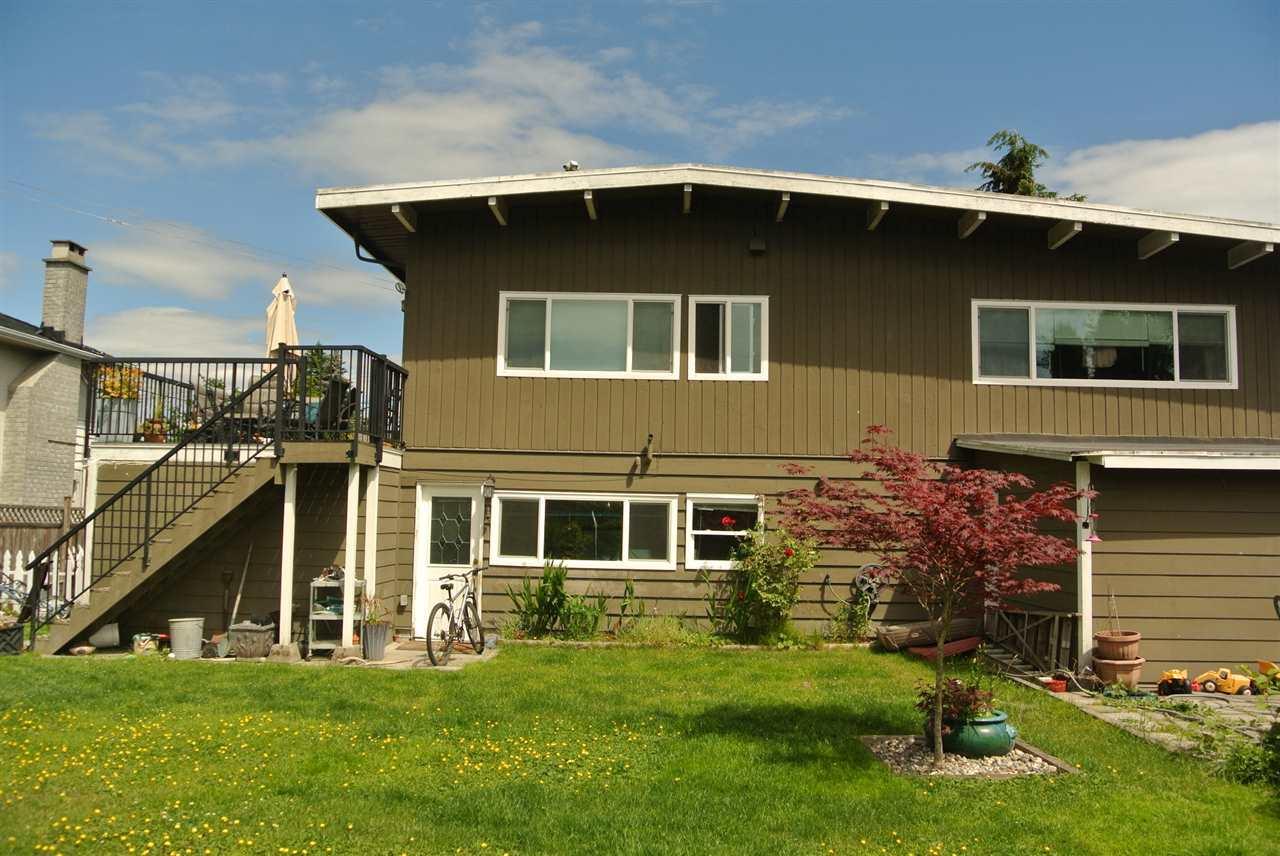 Detached at 4949 58B STREET, Ladner, British Columbia. Image 17