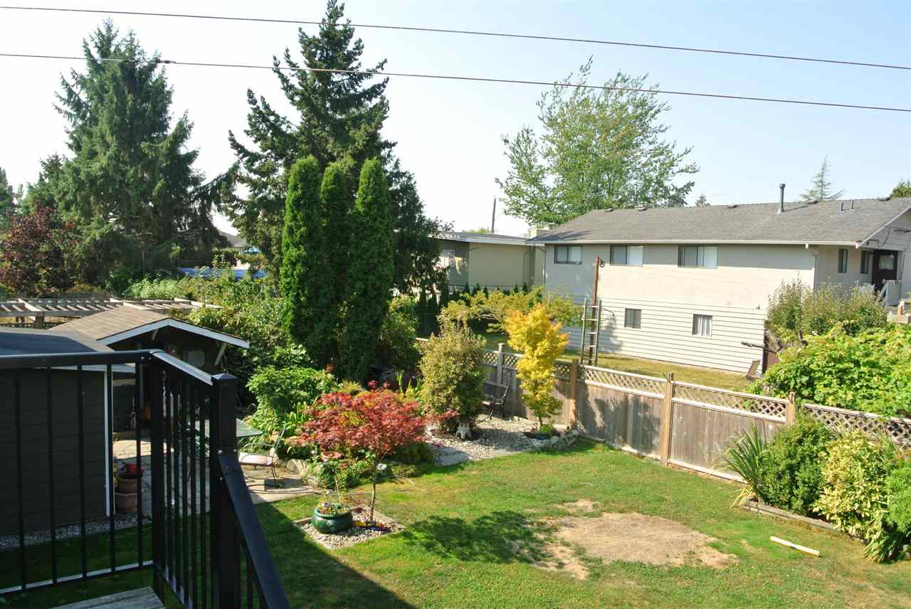Detached at 4949 58B STREET, Ladner, British Columbia. Image 18