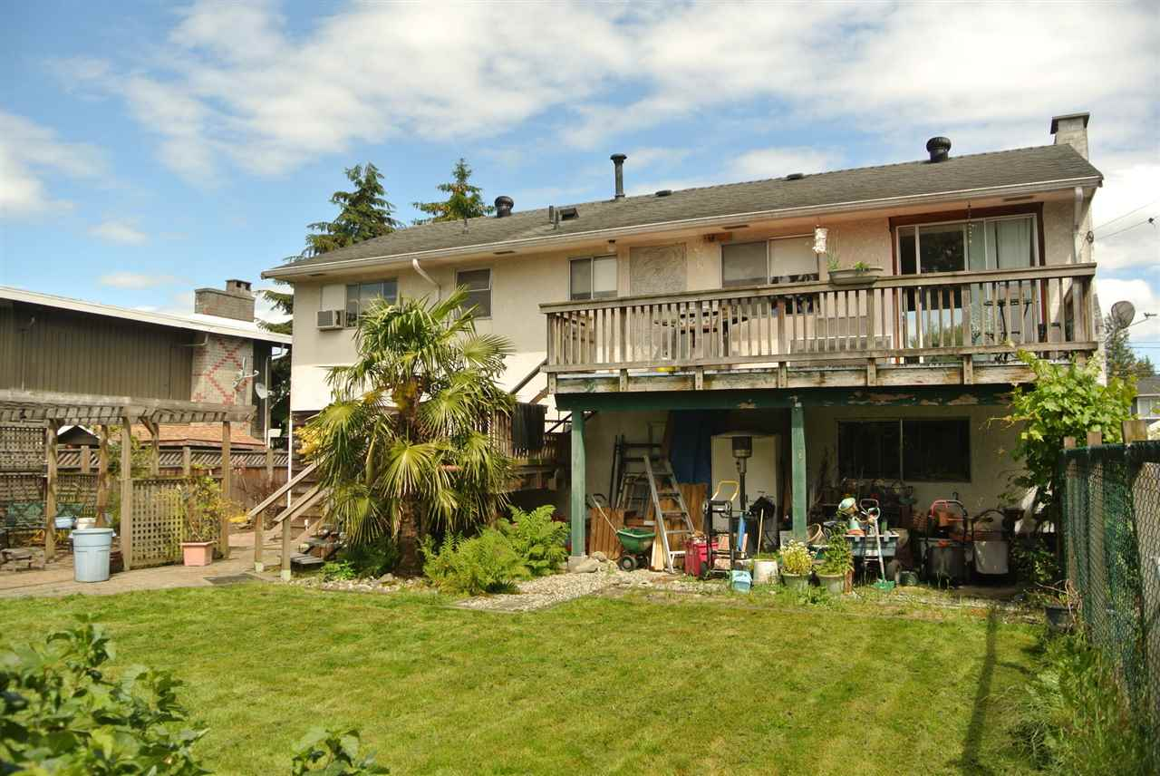 Detached at 4939 58B STREET, Ladner, British Columbia. Image 16