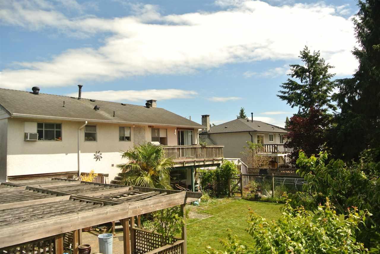 Detached at 4939 58B STREET, Ladner, British Columbia. Image 19