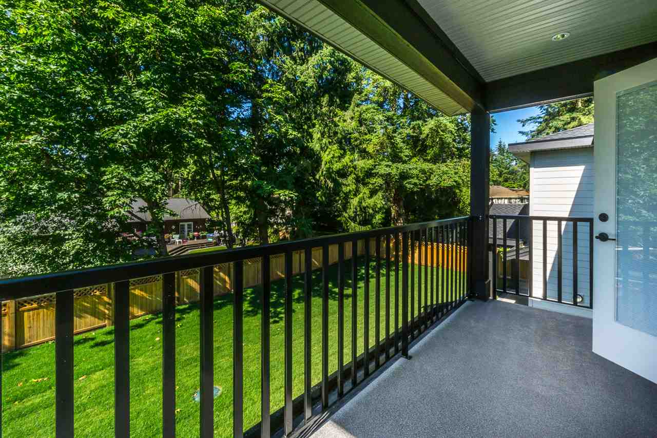 Detached at 20103 41A AVENUE, Langley, British Columbia. Image 14