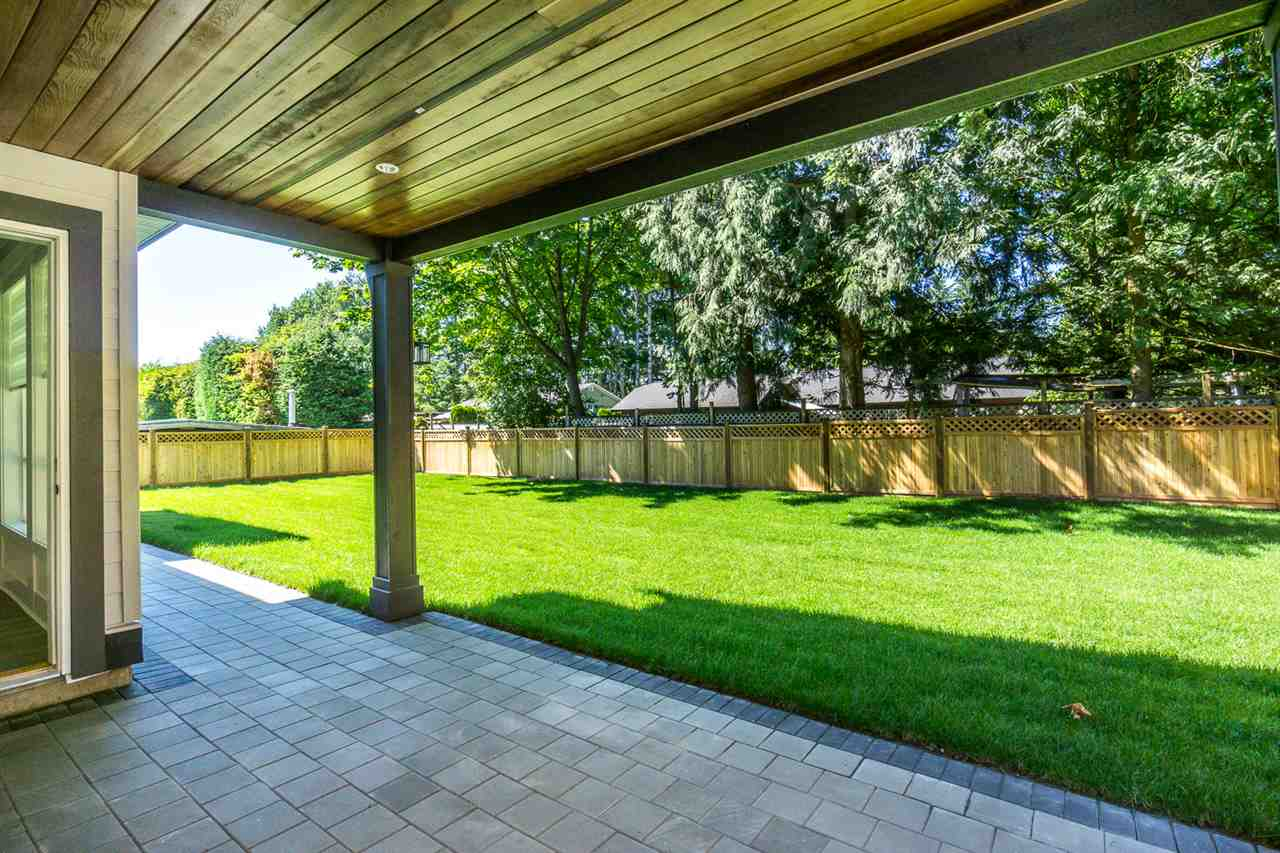 Detached at 20103 41A AVENUE, Langley, British Columbia. Image 19
