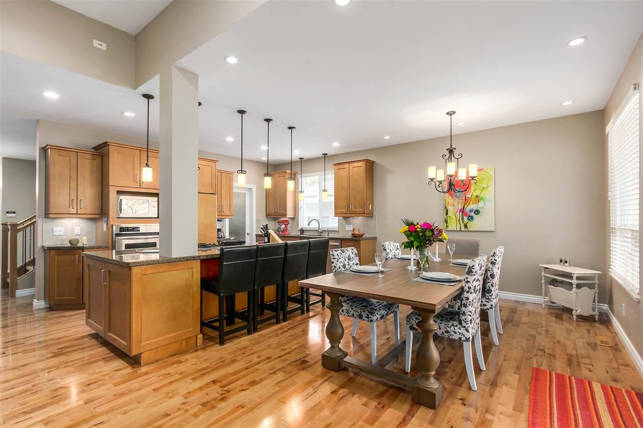 Detached at 13157 14A AVENUE, South Surrey White Rock, British Columbia. Image 11