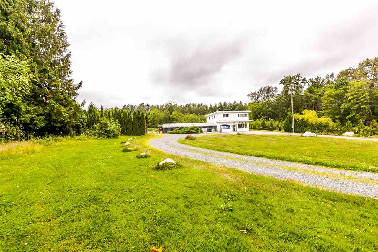 Detached at 26306 56 AVENUE, Langley, British Columbia. Image 1