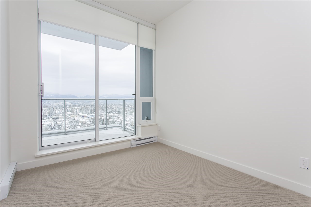 Condo Apartment at 4607 13750 100 AVENUE, Unit 4607, North Surrey, British Columbia. Image 7