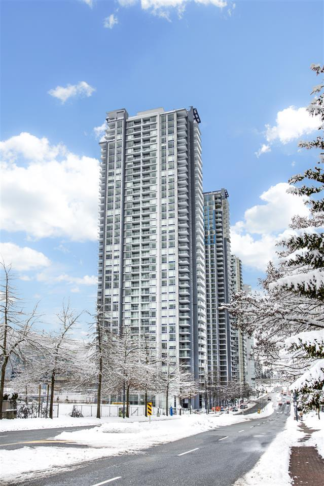 Condo Apartment at 4607 13750 100 AVENUE, Unit 4607, North Surrey, British Columbia. Image 20