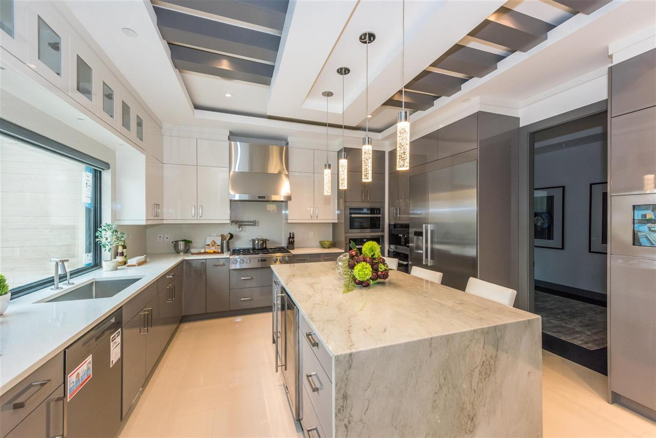 Detached at 4473 W 5TH AVENUE, Vancouver West, British Columbia. Image 8