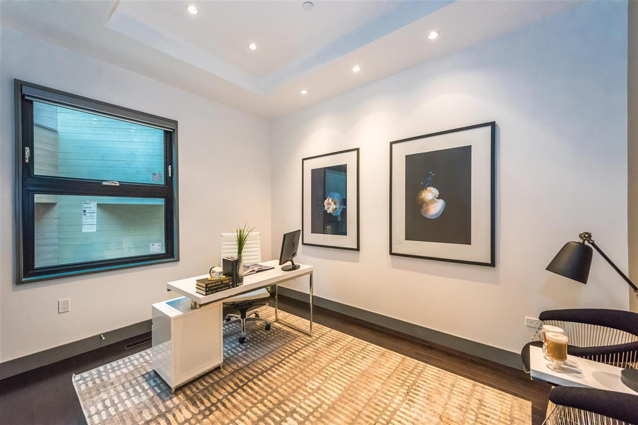Detached at 4473 W 5TH AVENUE, Vancouver West, British Columbia. Image 10