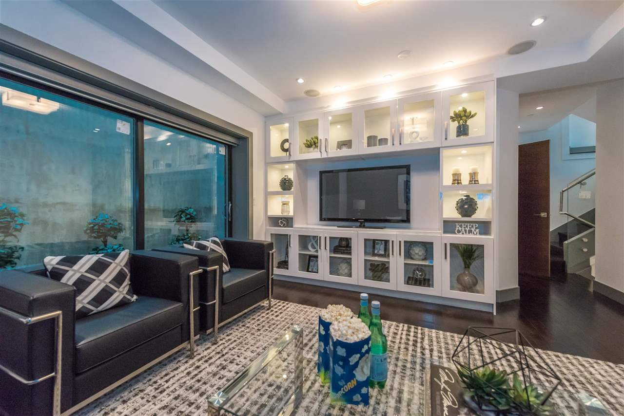 Detached at 4473 W 5TH AVENUE, Vancouver West, British Columbia. Image 11