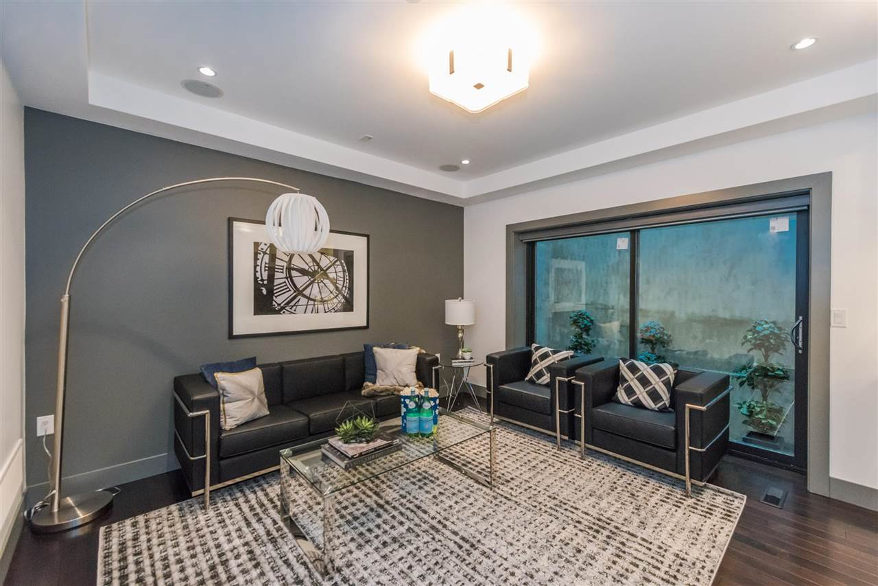 Detached at 4473 W 5TH AVENUE, Vancouver West, British Columbia. Image 12