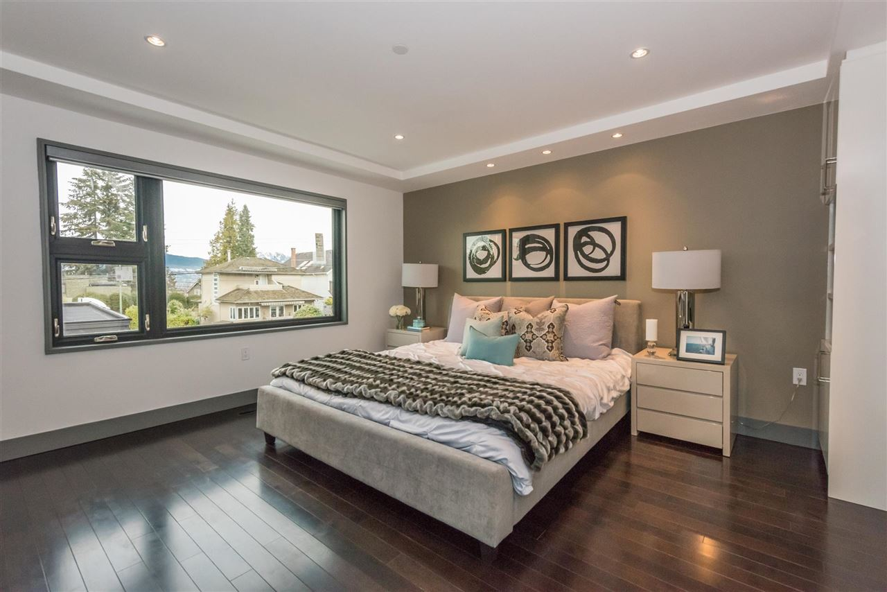 Detached at 4473 W 5TH AVENUE, Vancouver West, British Columbia. Image 13