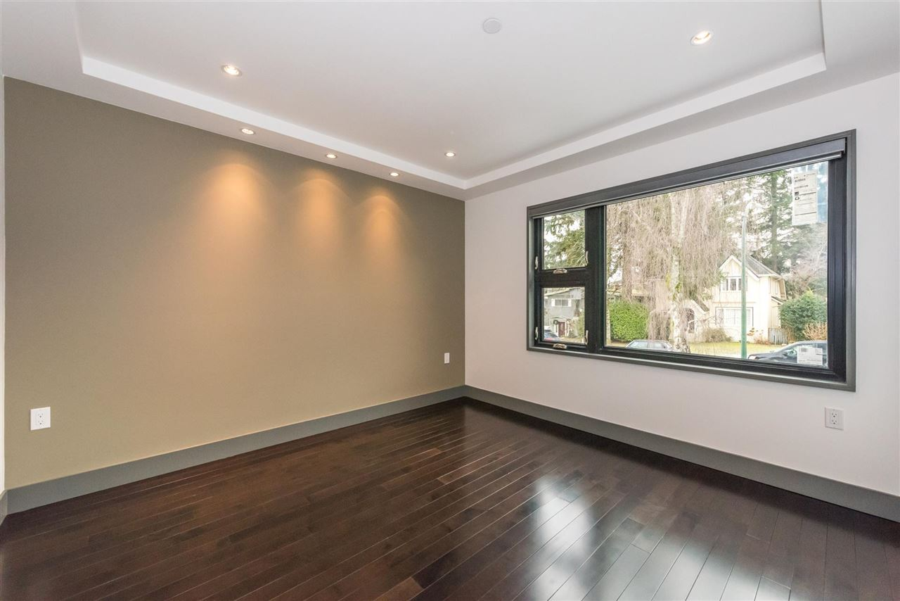 Detached at 4473 W 5TH AVENUE, Vancouver West, British Columbia. Image 14