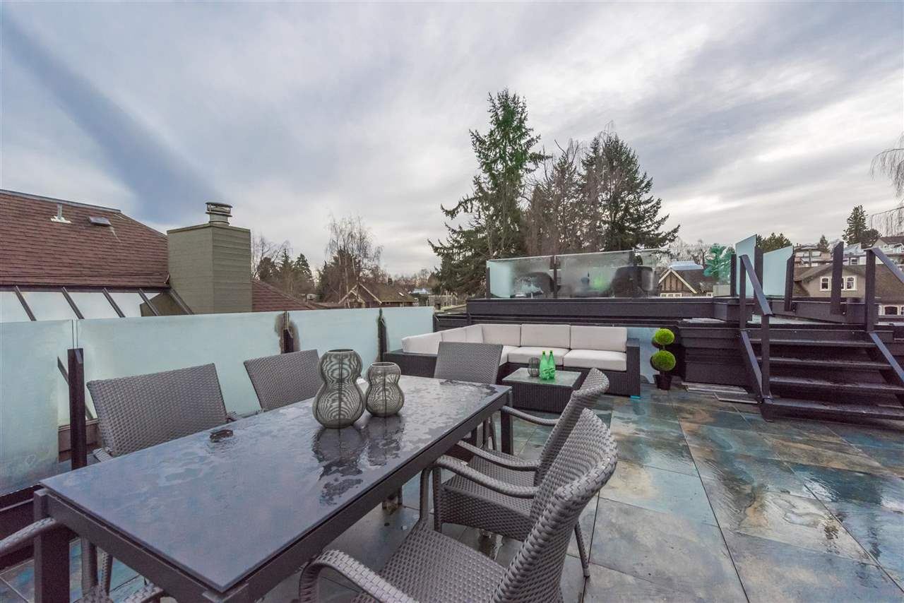 Detached at 4473 W 5TH AVENUE, Vancouver West, British Columbia. Image 15