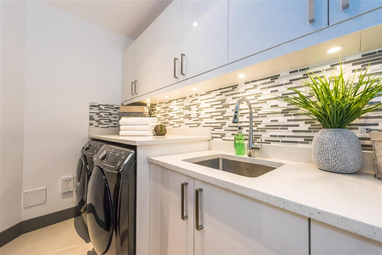 Detached at 4473 W 5TH AVENUE, Vancouver West, British Columbia. Image 16