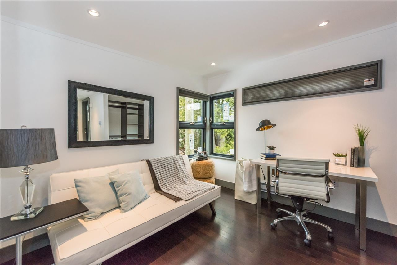 Detached at 4473 W 5TH AVENUE, Vancouver West, British Columbia. Image 18