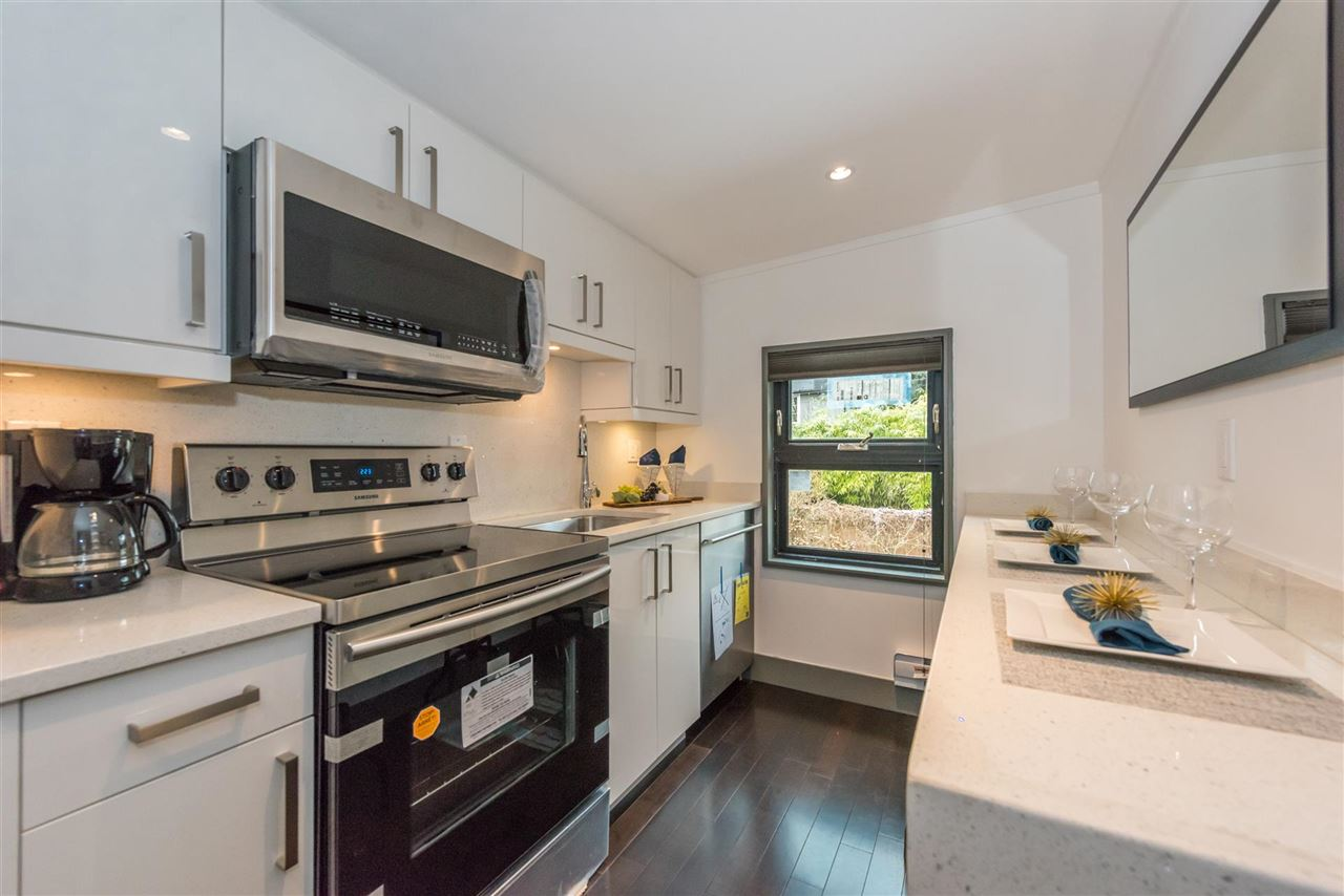 Detached at 4473 W 5TH AVENUE, Vancouver West, British Columbia. Image 19