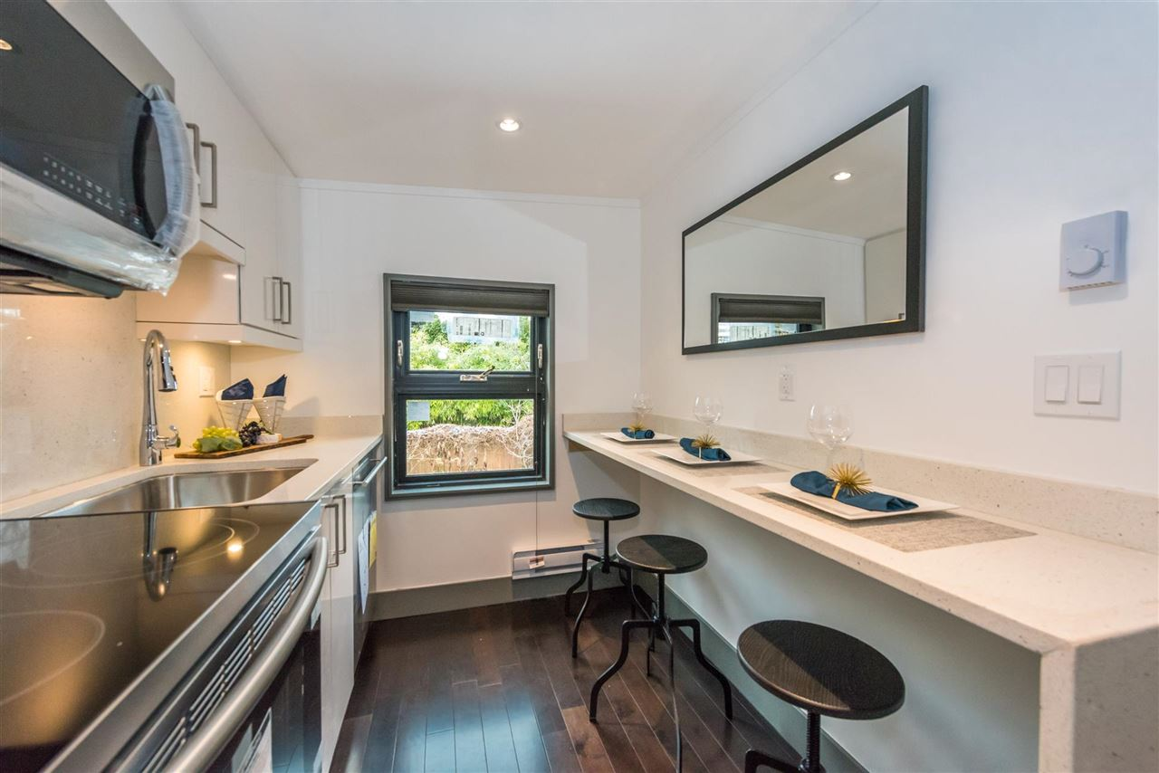 Detached at 4473 W 5TH AVENUE, Vancouver West, British Columbia. Image 20
