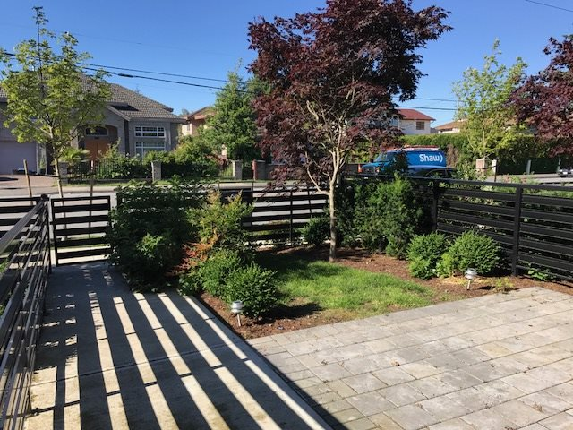 Townhouse at 13 5180 BLUNDELL ROAD, Unit 13, Richmond, British Columbia. Image 3