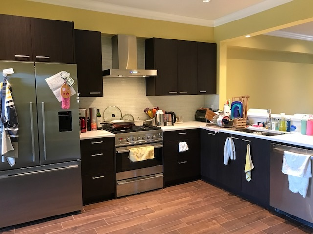Townhouse at 13 5180 BLUNDELL ROAD, Unit 13, Richmond, British Columbia. Image 6