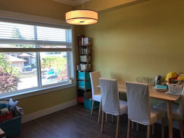 Townhouse at 13 5180 BLUNDELL ROAD, Unit 13, Richmond, British Columbia. Image 7