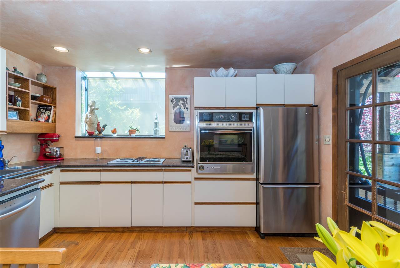 Detached at 4363 W 11TH AVENUE, Vancouver West, British Columbia. Image 8