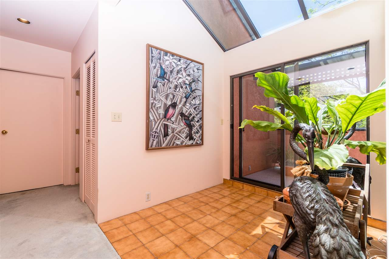 Detached at 4363 W 11TH AVENUE, Vancouver West, British Columbia. Image 11