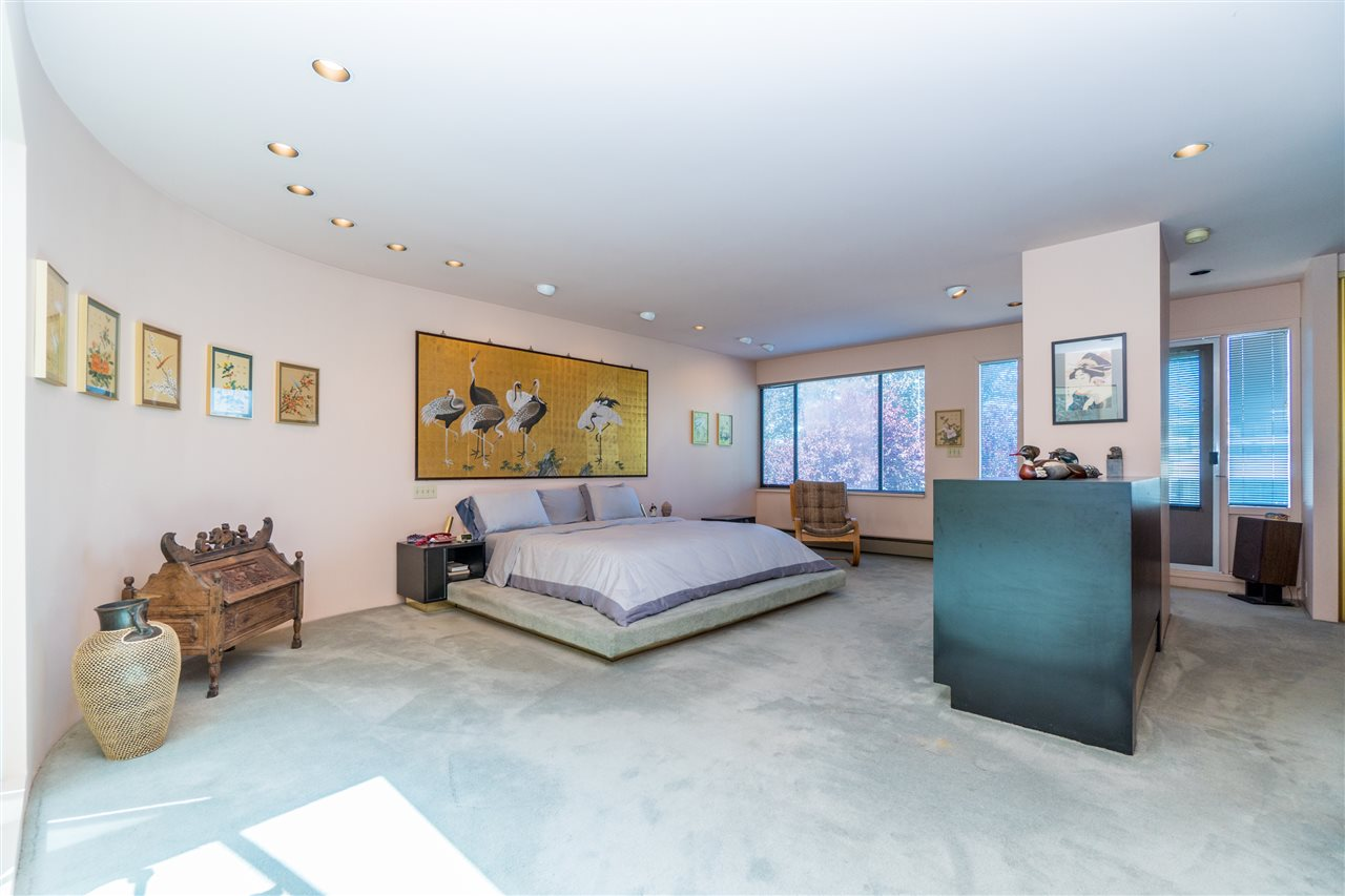 Detached at 4363 W 11TH AVENUE, Vancouver West, British Columbia. Image 12