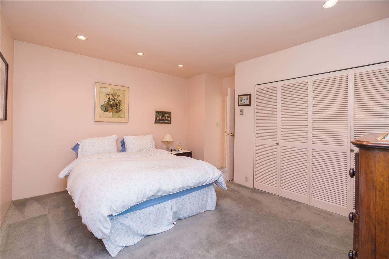 Detached at 4363 W 11TH AVENUE, Vancouver West, British Columbia. Image 17