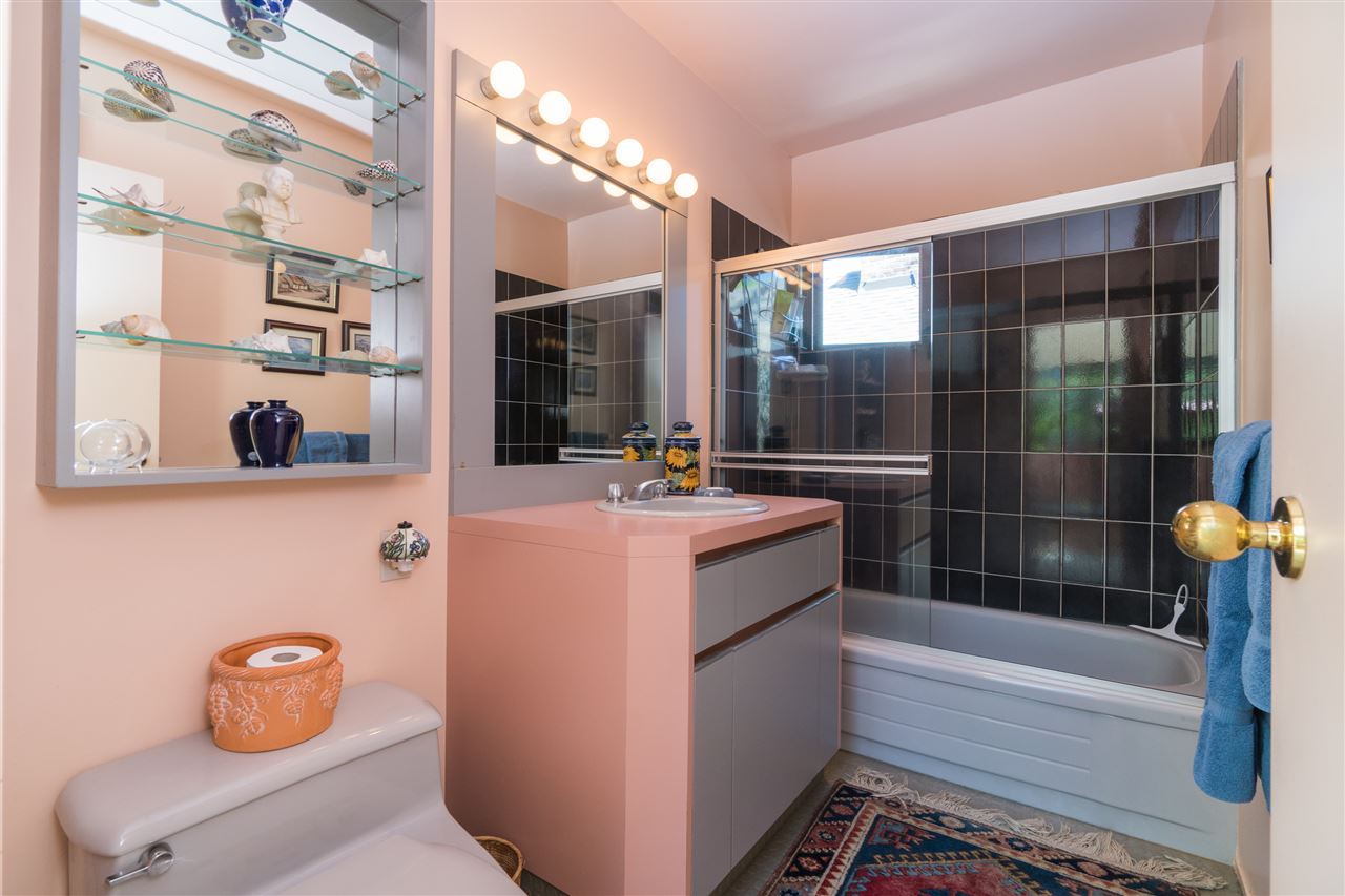 Detached at 4363 W 11TH AVENUE, Vancouver West, British Columbia. Image 18