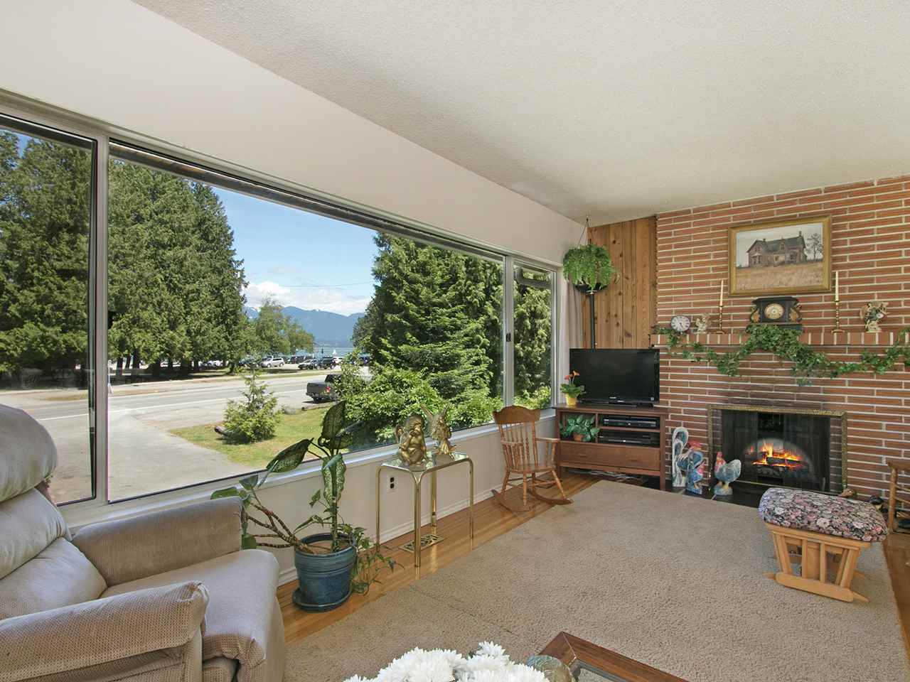 Detached at 4422 NW MARINE DRIVE, Vancouver West, British Columbia. Image 3