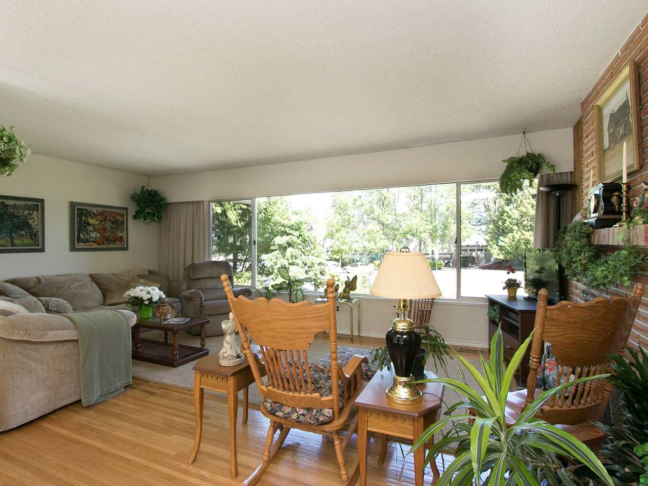 Detached at 4422 NW MARINE DRIVE, Vancouver West, British Columbia. Image 5