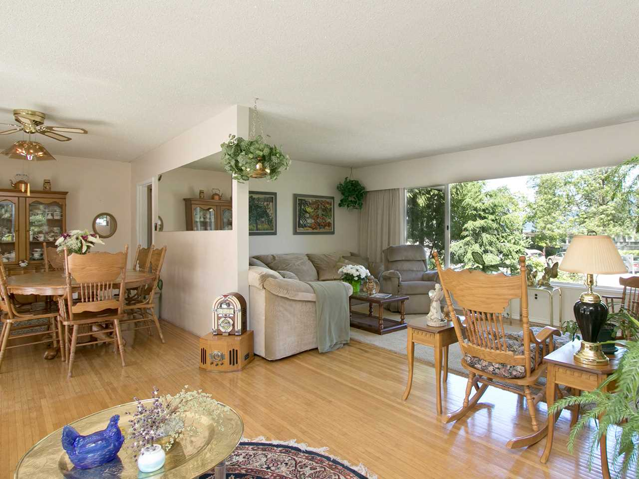 Detached at 4422 NW MARINE DRIVE, Vancouver West, British Columbia. Image 7