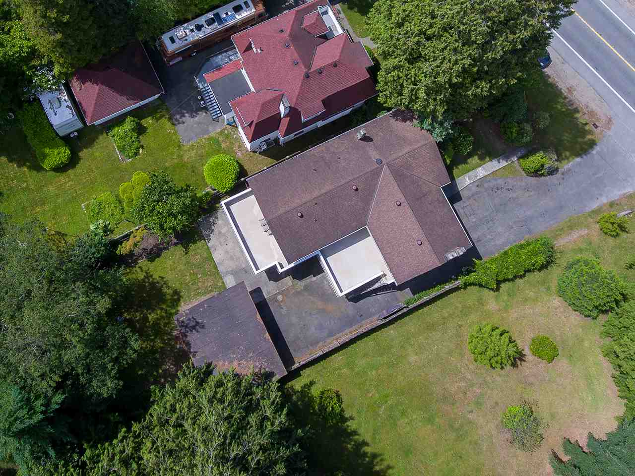Detached at 4422 NW MARINE DRIVE, Vancouver West, British Columbia. Image 13
