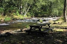 Detached at 13075 ALOUETTE ROAD, Maple Ridge, British Columbia. Image 2