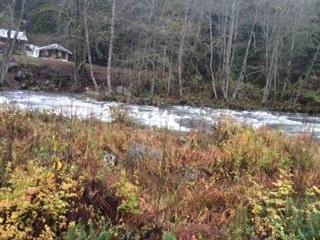 Detached at 13075 ALOUETTE ROAD, Maple Ridge, British Columbia. Image 5