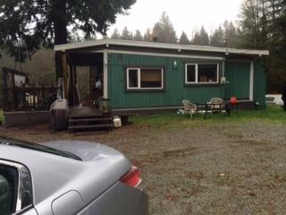 Detached at 13075 ALOUETTE ROAD, Maple Ridge, British Columbia. Image 7