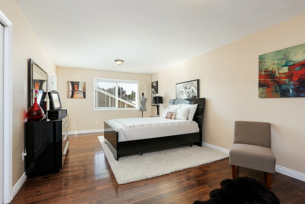 Detached at 8537 KARRMAN AVENUE, Burnaby East, British Columbia. Image 7