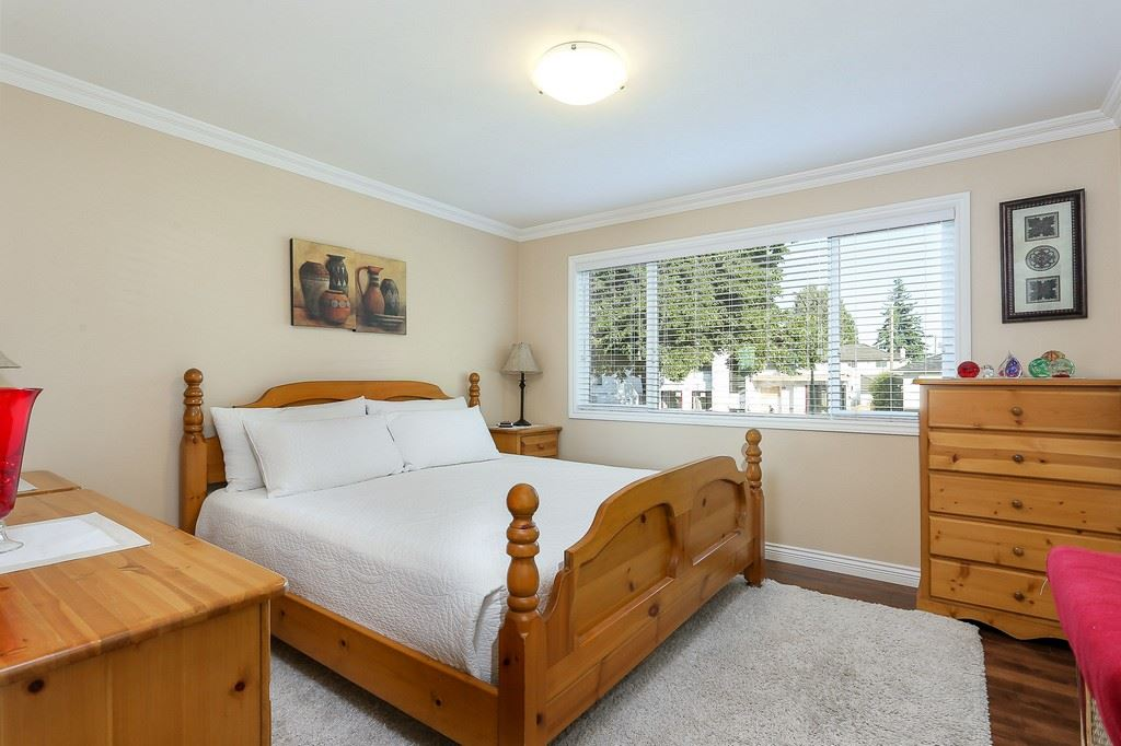 Detached at 8537 KARRMAN AVENUE, Burnaby East, British Columbia. Image 9