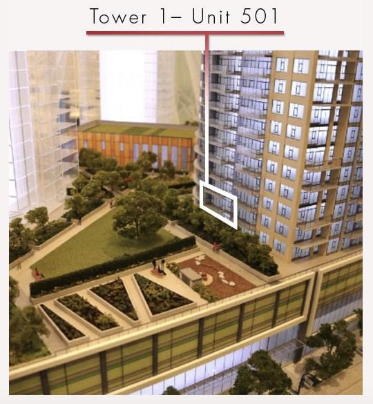 Condo Apartment at 501 7388 KINGSWAY, Unit 501, Burnaby East, British Columbia. Image 1