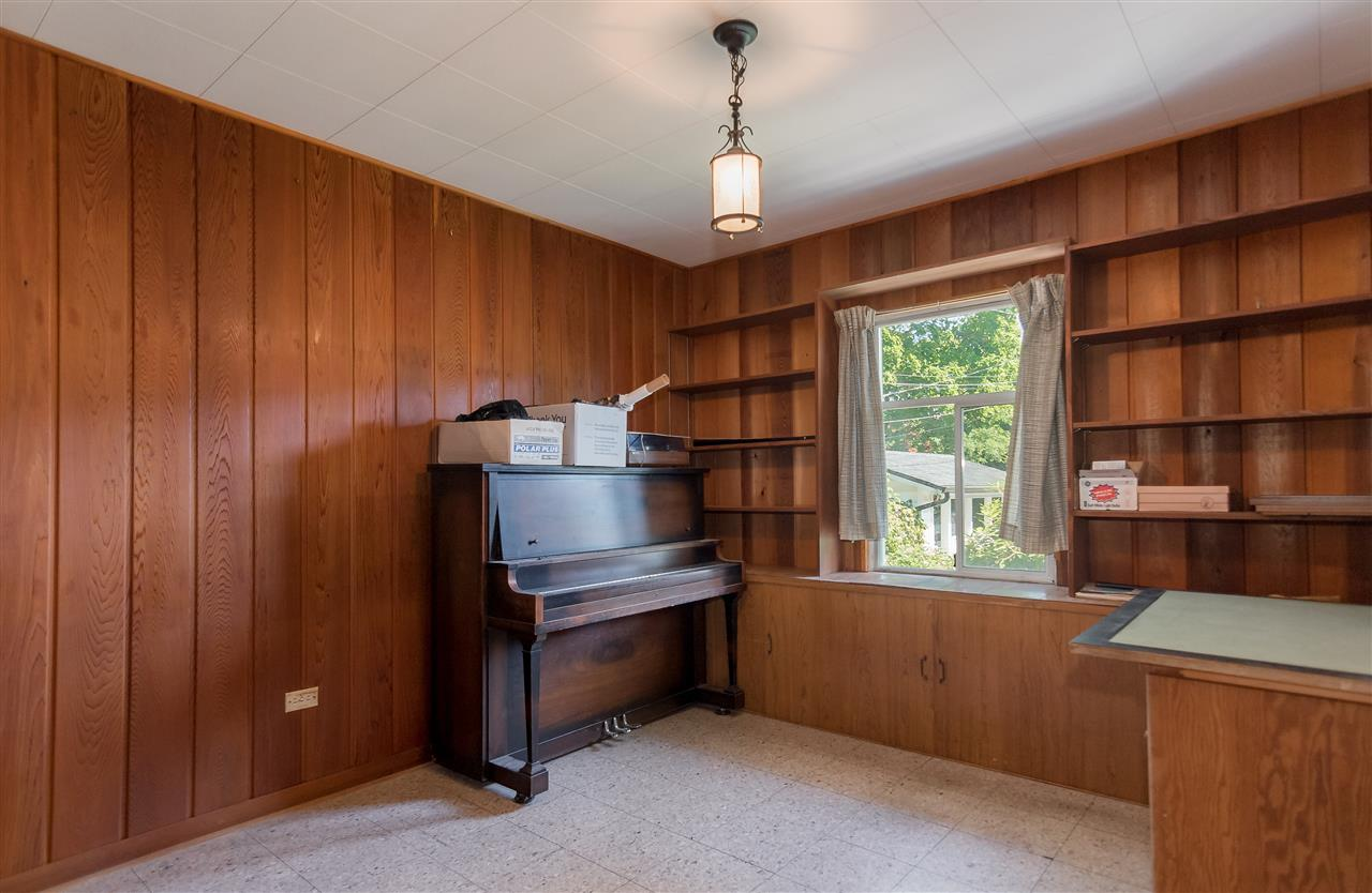 Detached at 2958 W 28TH AVENUE, Vancouver West, British Columbia. Image 9